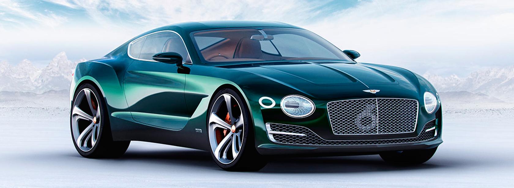seleccione original zapatillas sitio web profesional Royal Quality Cars | Royal Quality Cars – Compra/Venta ...