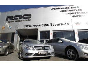 Royal Quality Cars